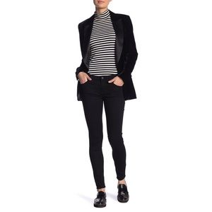 ARTICLES OF SOCIETY Mid Rise Skinny Jean